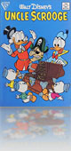 Uncle Scrooge 212