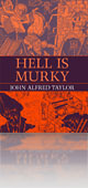 Hell is Murky
