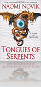 Tongues of Serpents